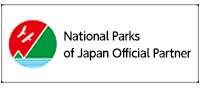 Ministry of the Environment National Park Official Partnership Program